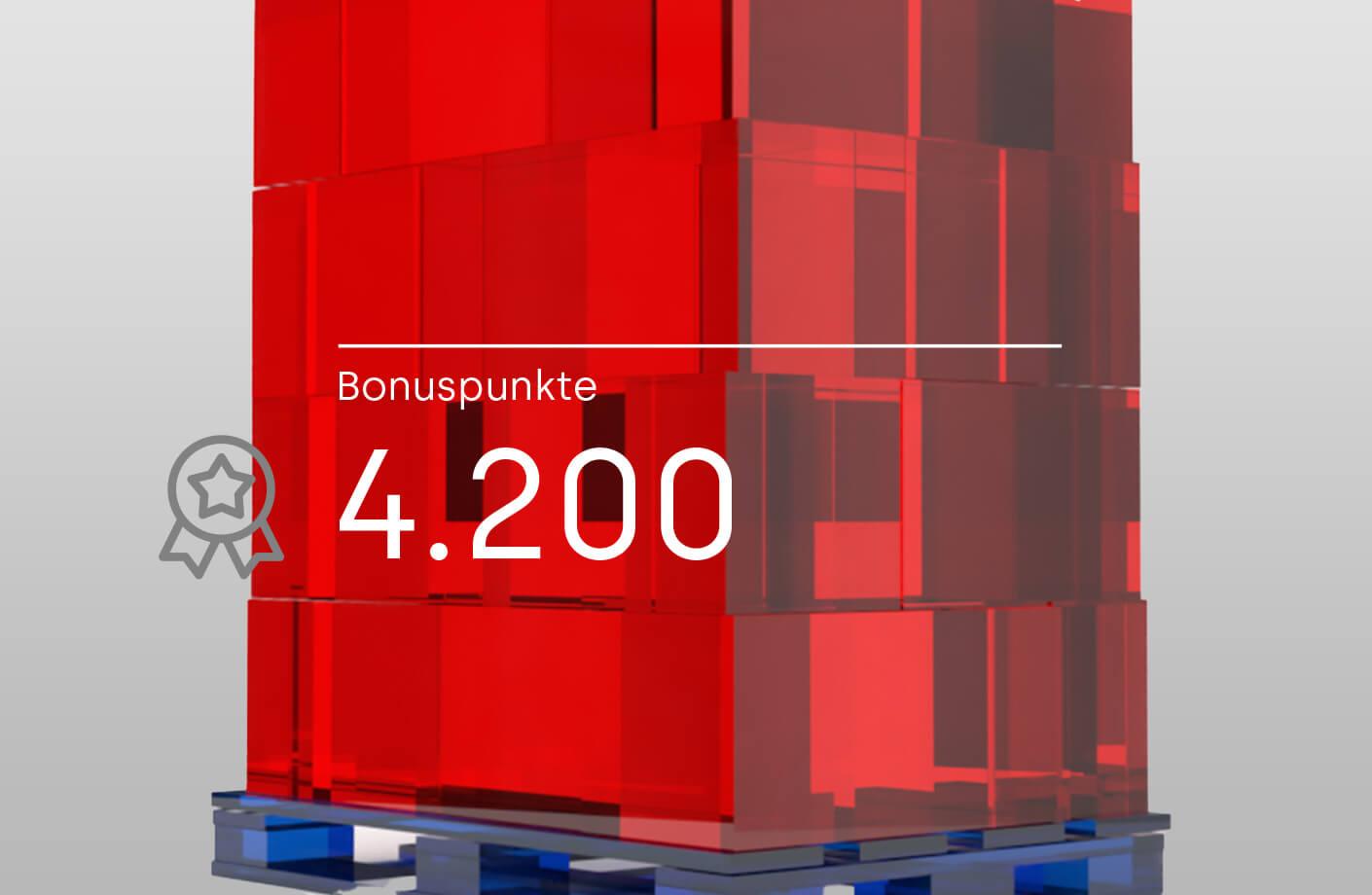 Bild einer digitalen Lösung für die Logistikbranche